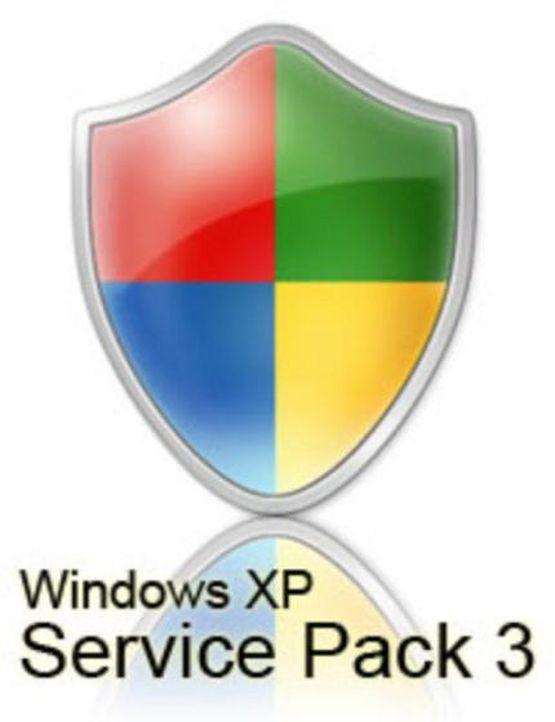 Microsoft Office 2010 Rus Ключ.Rar