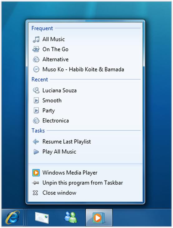 Microsoft Access 2007 Видеоуроки Онлайн